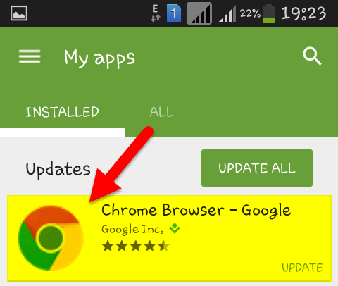 android-chrome-upd-0014