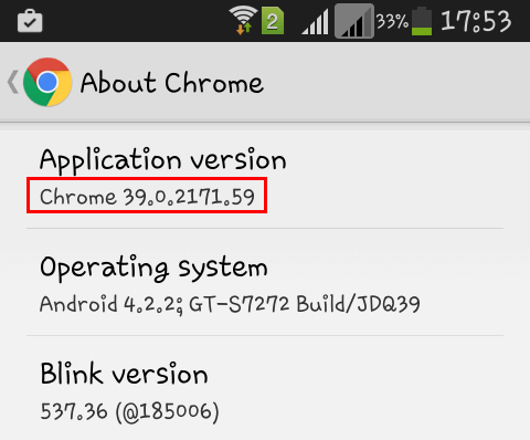 chrome-android-slow-0011