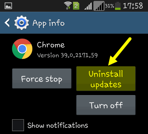 chrome-android-slow-0014