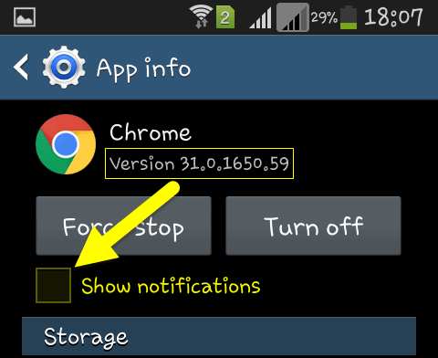 chrome-android-slow-0018