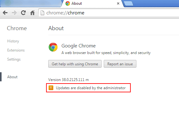chrome-updates-disabled-0011