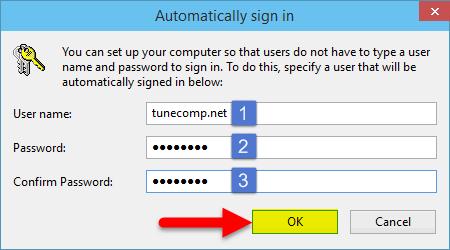 win-password-off-0012