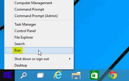 disable login screen windows 7