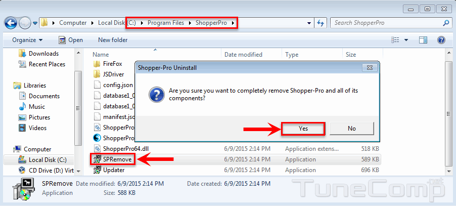 ie-add-on-remove0033