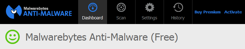 MalwareBytes Anti-Malware (MBAM). How to use