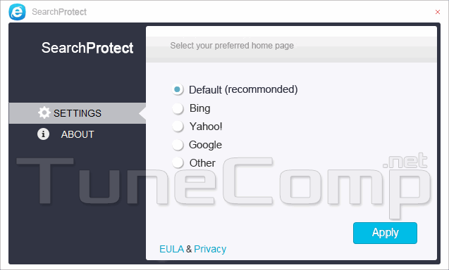 search-protect0