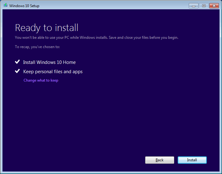 upgrade-to-windows100015