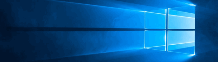 how to speed up windows 10