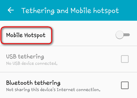 android5-wifi-hotspot17