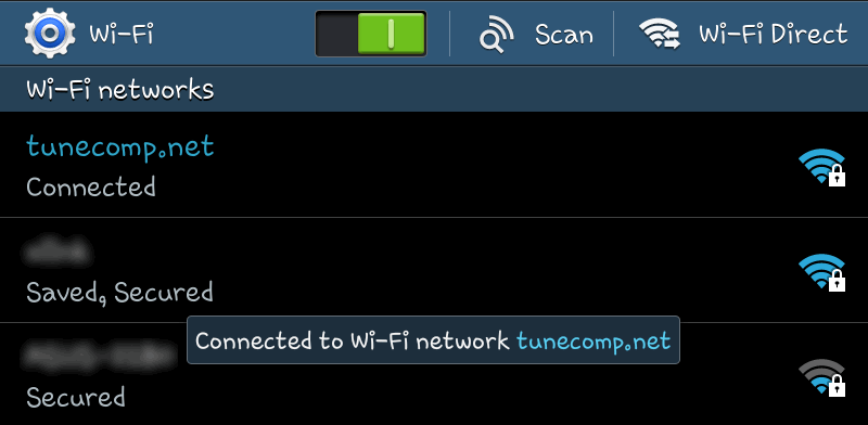 android5-wifi-hotspot32