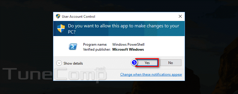 powershell-as-administrator0012