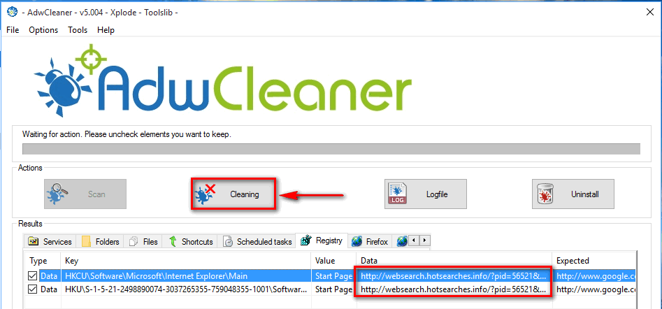 websearch-hotsearches-info-adwcleaner2