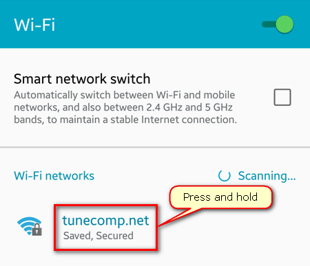 wifi-issue-saved-secured0031