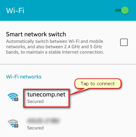 wifi-issue-saved-secured0033