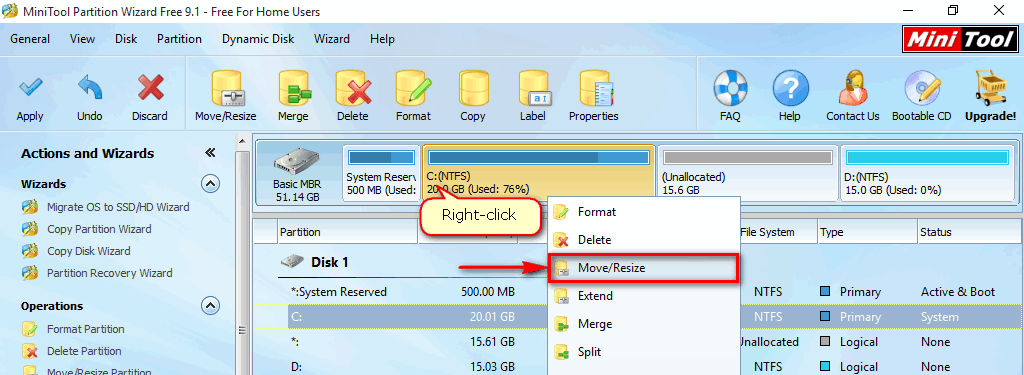 extend-disk-c-0133