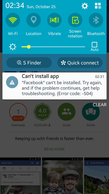 facebook-app-cant-be-installed001