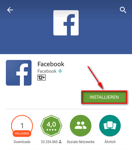 facebook-app-cant-be-installed004