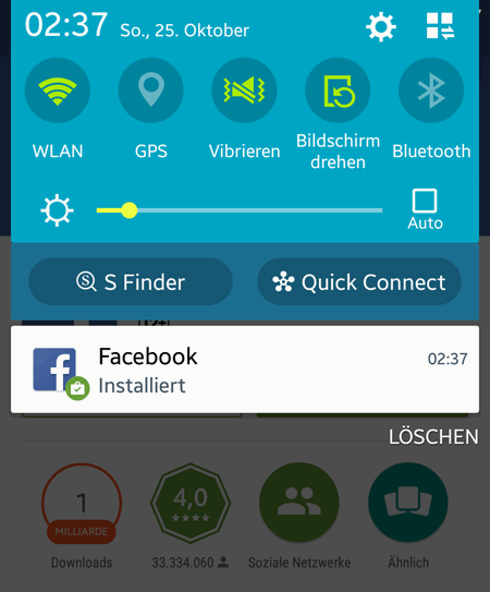 facebook-app-cant-be-installed005