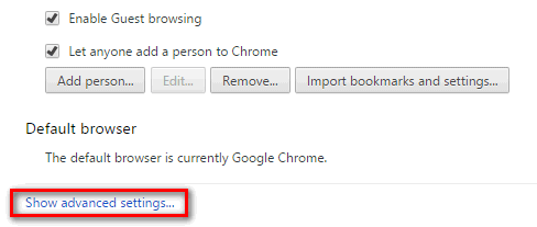 restore-google-in-chrome0023