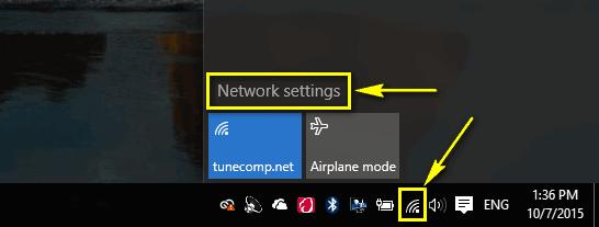 wifi-metered001