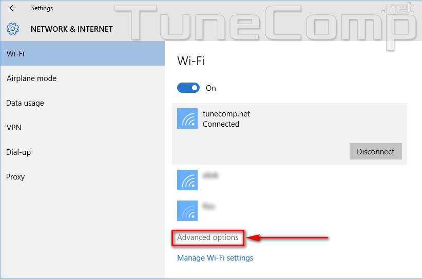 wifi-metered002