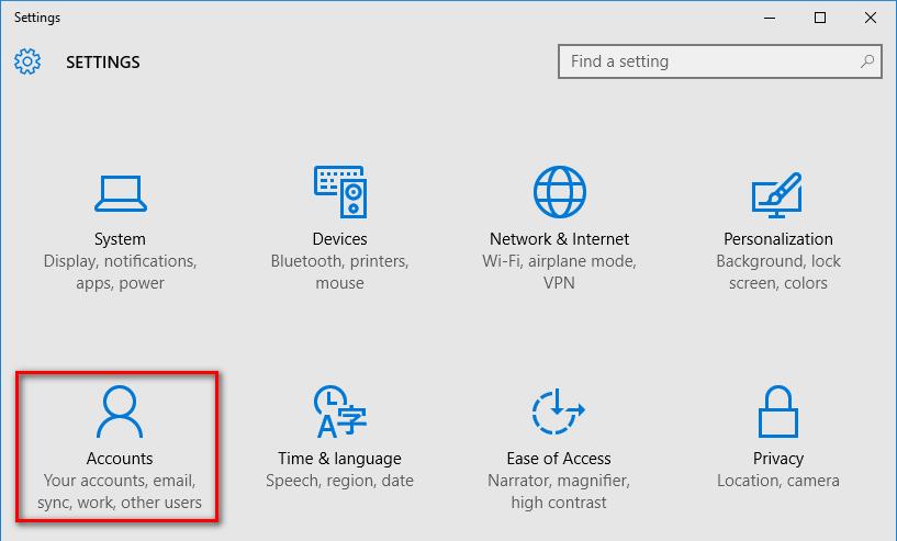 02-delete-microsoft-account