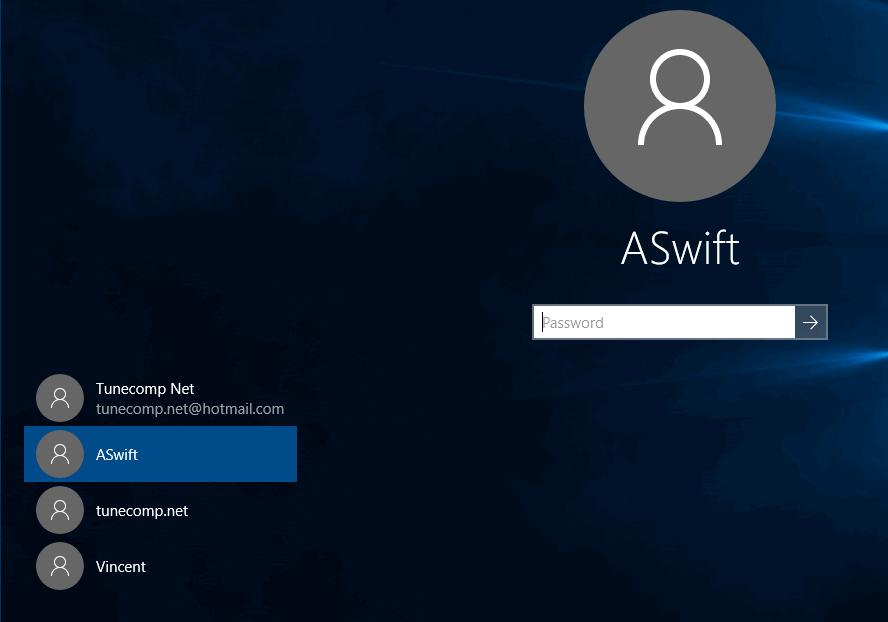 06-delete-microsoft-account