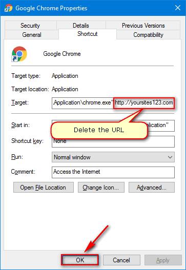 06-yoursites123-com-remove