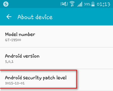 07-android-security-patch-level