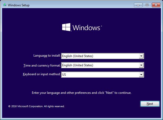 07-windows-10-reset