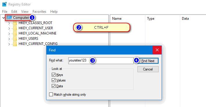 07-yoursites123-com-remove