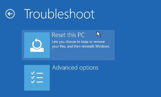 10-windows-10-reset