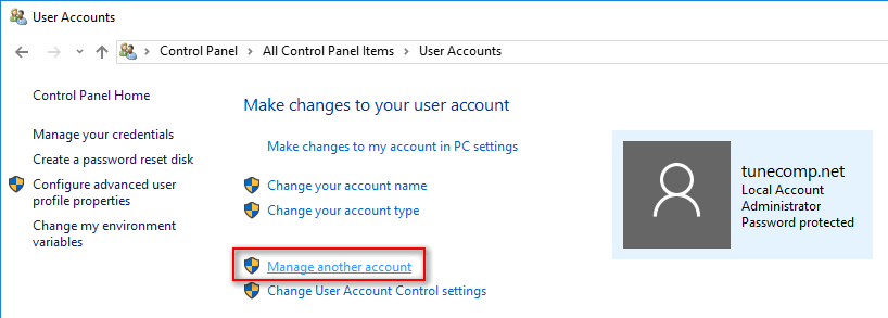 11-delete-microsoft-account