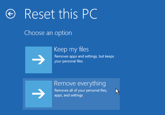 11-windows-10-reset