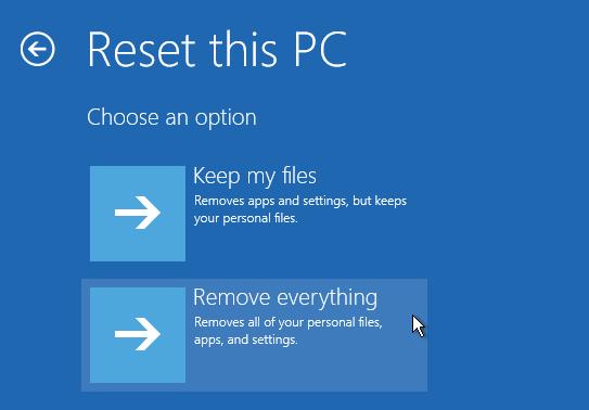 11-windows-10-reset