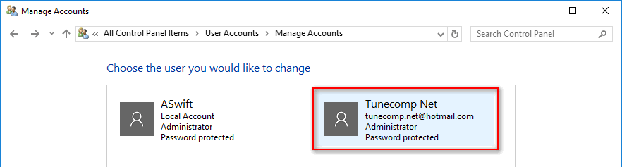 12-delete-microsoft-account