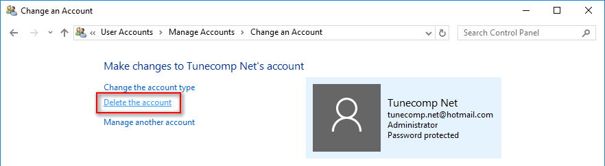 13-delete-microsoft-account.png