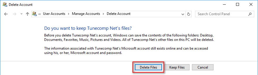 14-delete-microsoft-account.png
