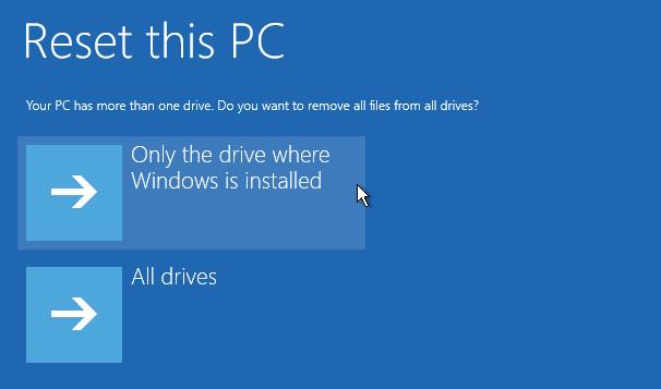 14-windows-10-reset