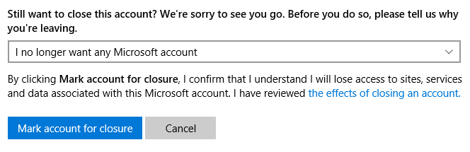 23-delete-microsoft-account