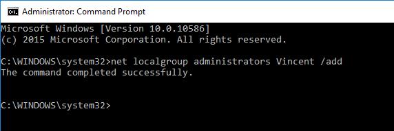 cmd-add-local-user03