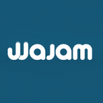Wajam Ads. How to remove