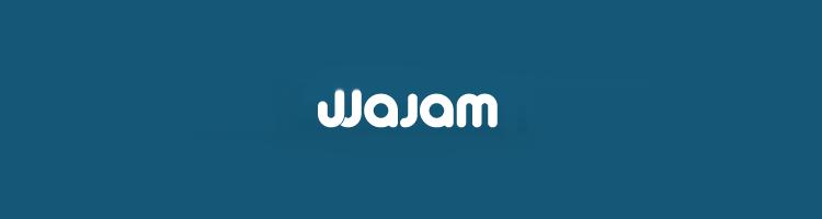 wajam-logo