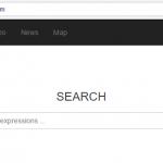 Search.so-v.com – how to remove