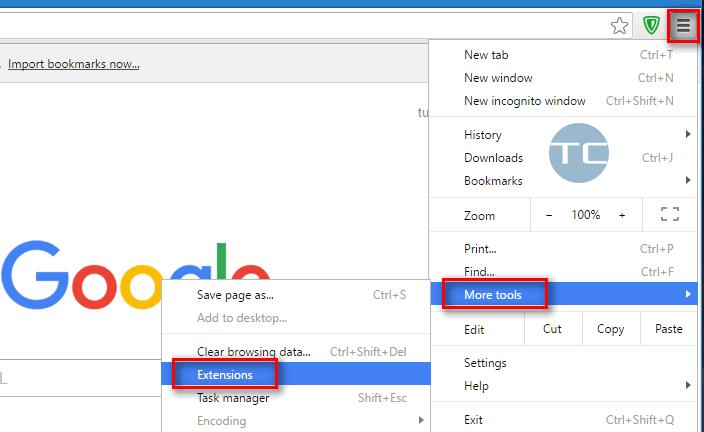 How To Spot A Scam Artist