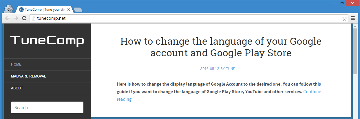 how to create a shortcut to Incognito Window of Chrome