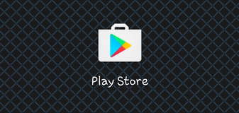 play store android 5
