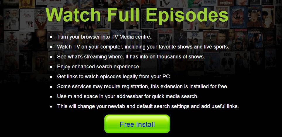 bestmediatab.com removal guide