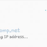 How to Fix Stuck Obtaining IP Address in WiFi on Android (Obtaining IP Address Loop)