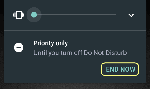 turn-off-priority-only-android-7
